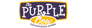 Purple Cow Pay